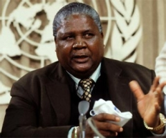 Joshua-Nkomo