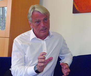 Norwegian-Ambassador-Bard-Hopland